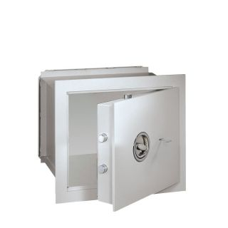 Müller Safe VN4 wall safe