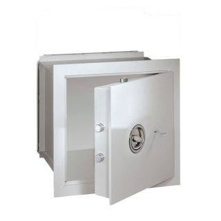 Müller Safe VN5 wall safe