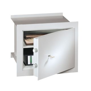 Müller Safe WB44 wall safe
