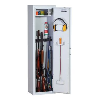 Müller Safe WF5 Weapon Storage Locker