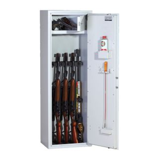 Müller Safe WFB10 weapon storage lockers