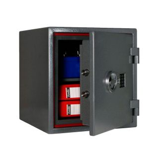 P1-100 security safe