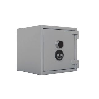 Primat 035 security safe EN0