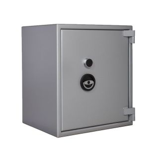 Primat 085 security safe EN0