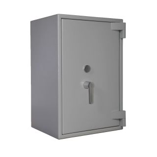 Primat 095 security safe EN0