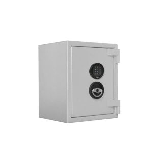 Primat 1015 security safe EN1