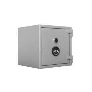 Primat 1025 security safe EN1