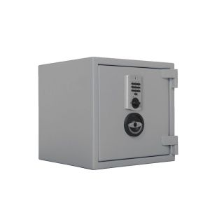 Primat 1035 Value Protection Safe EN1 with electronic lock TULOX  with Interior Compartment 180mm