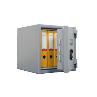 Primat 1035 security safe EN1