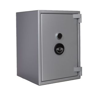 Primat 1055 security safe EN1