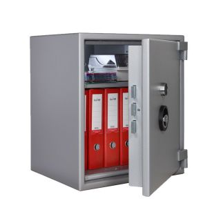 Primat 1085 security safe EN1