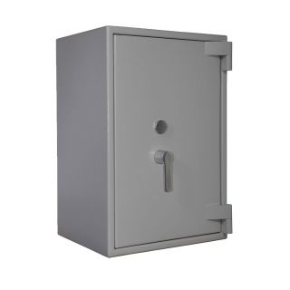 Primat 1095 security safe EN1