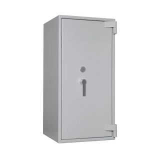Primat 1120 security safe EN1