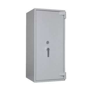 Primat 1180 security safe EN1