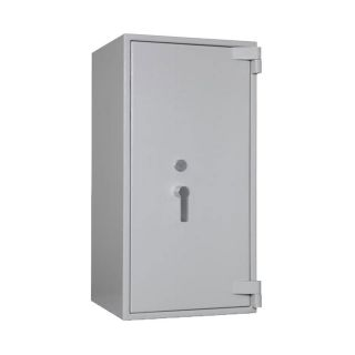 Primat 1240 security safe EN1