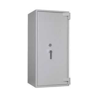 Primat 1410 security safe EN1
