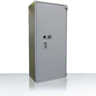 Primat 1535 security safe EN1