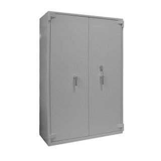 Primat 1780 Value Protection Safe EN1 with key