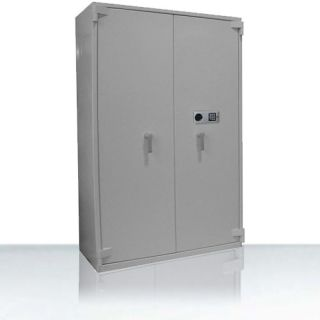 Primat 1780 security safe EN1