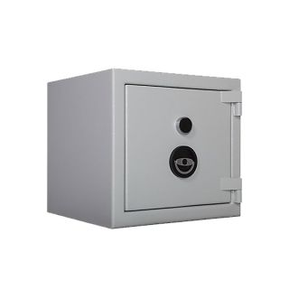 Primat 2040 security safe EN2