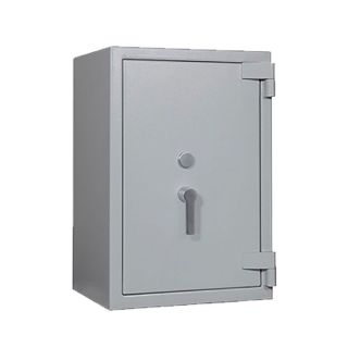Primat 2095 security safe EN2