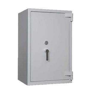 Primat 2175 security safe EN2
