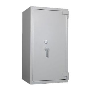 Primat 2215 security safe EN2