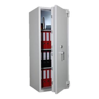 Primat 2285 security safe EN2