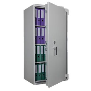 Primat 2395 security safe EN2