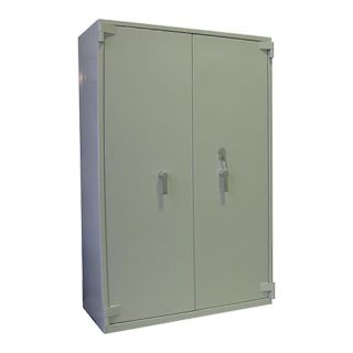 Primat 2845 security safe EN2