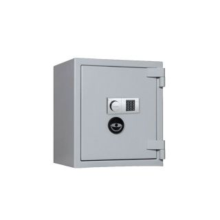 Primat 3070 security safe EN3