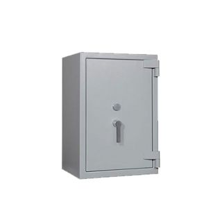 Primat 3095 security safe EN3