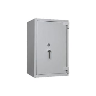 Primat 3175 security safe EN3 with key