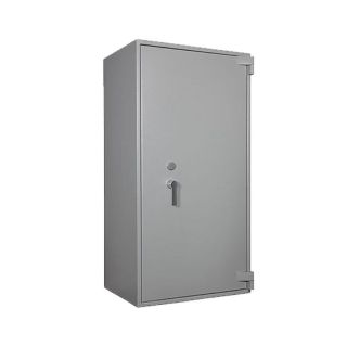 Primat 3395 security safe EN3