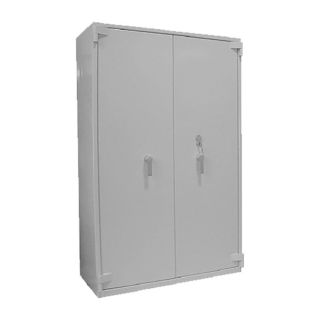 Primat 3820 security safe EN3