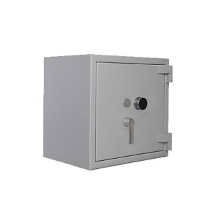 Primat 4080 security safe EN4
