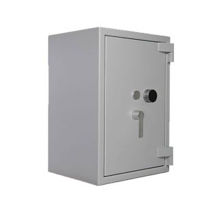 Primat 4095 security safe EN4