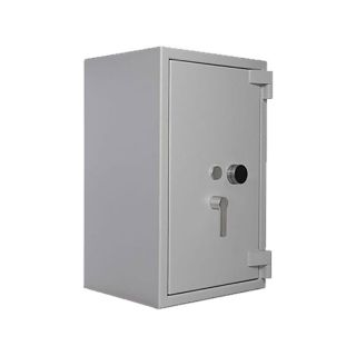 Primat 4175 security safe EN4