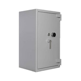 Primat 4215 security safe EN4