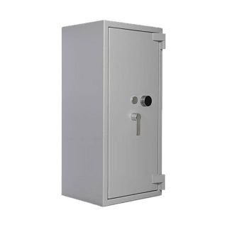 Primat 4285 security safe EN4