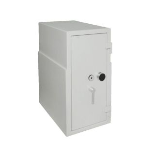 Primat 4EX 889 Value Protection Safe with explosion protection