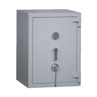 Primat 5100 Value Protection Safe EN5