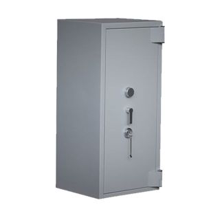 Primat 5280 Value Protection Safe EN5