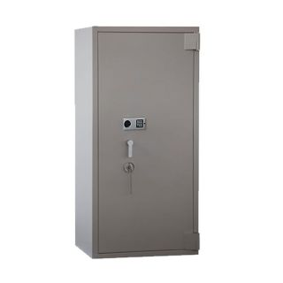 Primat 5535 Value Protection Safe EN5
