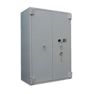 Primat 5780 Value Protection Safe EN5