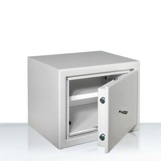 Primat Alpha 2 furniture safe