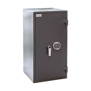 Rheinland Protect Demeter 3-180 security safe