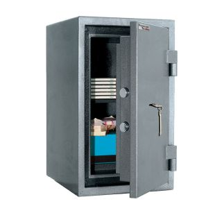 Rheinland Protect Chronos S2-260 furniture safe