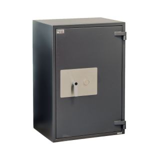 Rheinland Protect Olymp 2-220 security safe