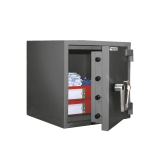 Rheinland Protect Triton 4-100 security safe